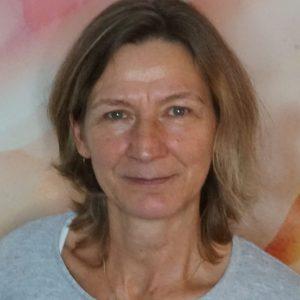 Susanne Zilonka