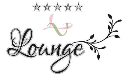 lv-lounge