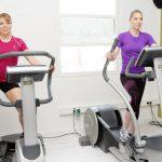 Unsere Fitnessgeräte