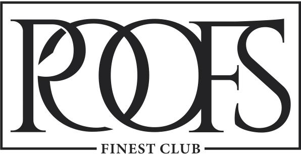 ROOFS CLUB