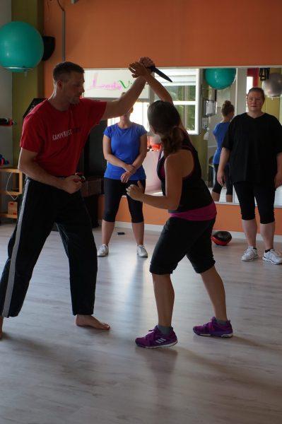 frauen kennenlernen tanzen manner suchen manner kostenlos
