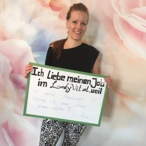 Anna Jüngling