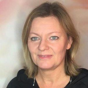 Alexandra Höfer-Calligaris