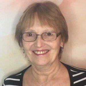Jana Eber-Smidova